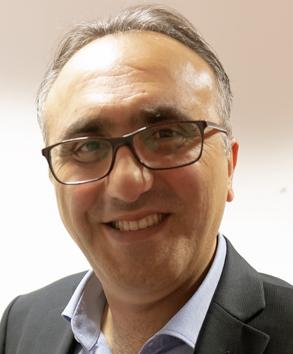 Moshe Israelov